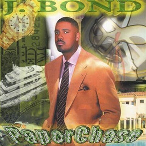 J.Bond / PaperChase