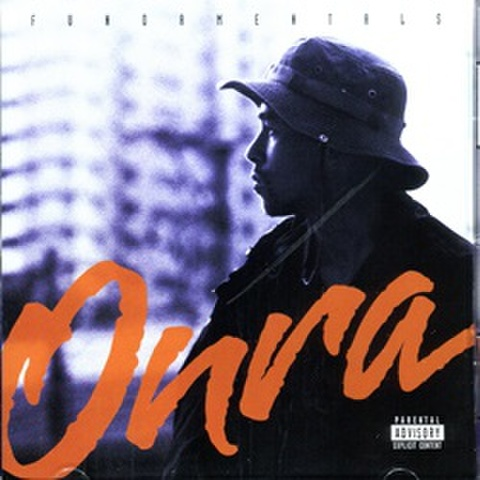 Onra / Fundamentals