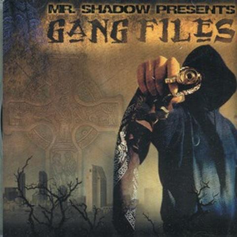 Gang Files