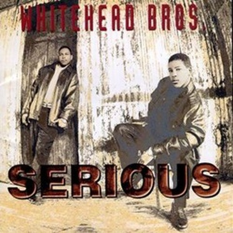Whitehead Bros. / Serious