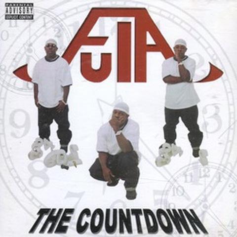 Fula / The Countdown