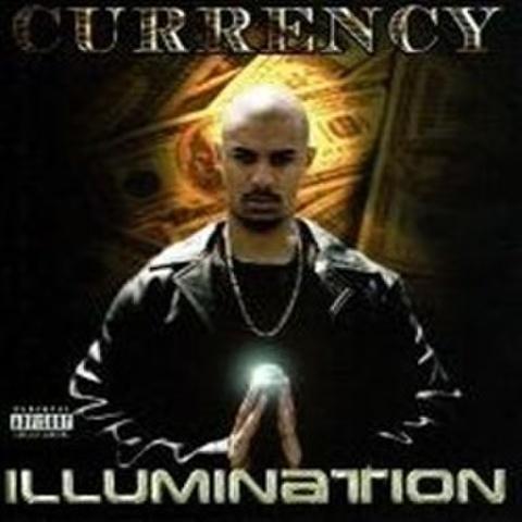 Currency / Illumination