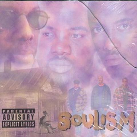Soulism