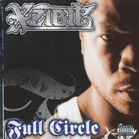 Xzibit / Full Circle