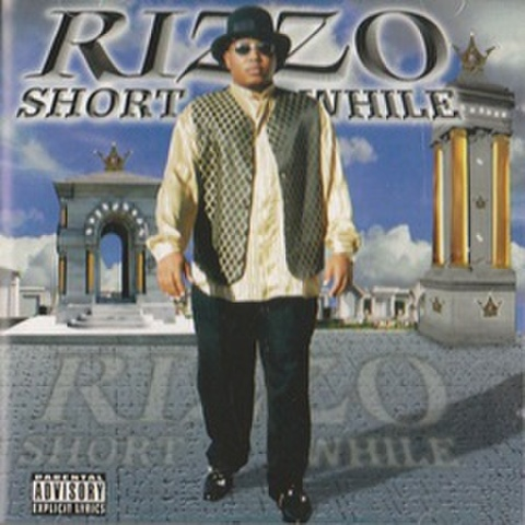 Rizzo / Short While