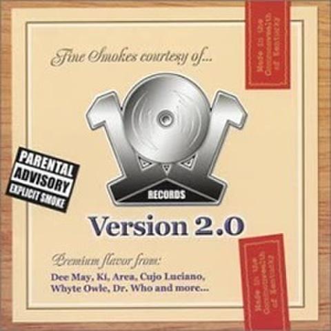 101 Records / Version 2.0
