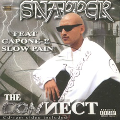 Snapper / The Connect