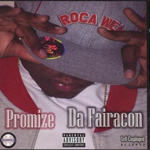 Promize / Da Fairacon