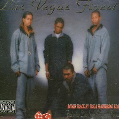 Las Vegas Finest