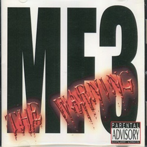 MF3 / The Warning