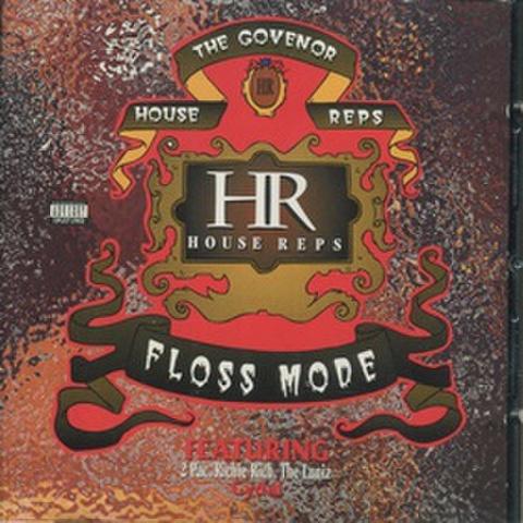 The Govenor / Floss Mode