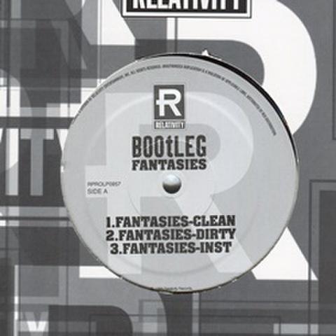 Bootleg / Fantasies