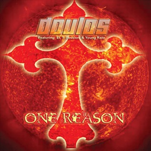 Doulos / One Reason