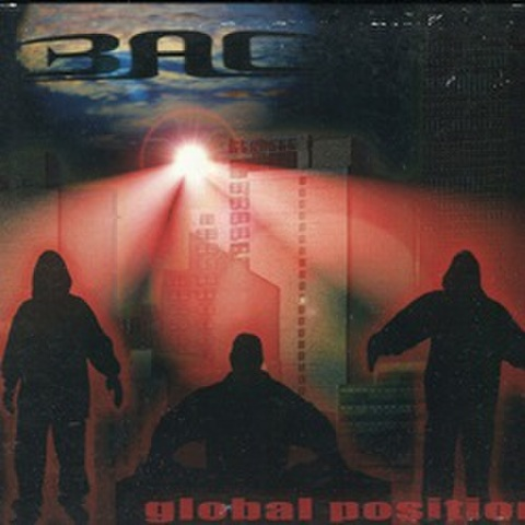 BAC / Global Position