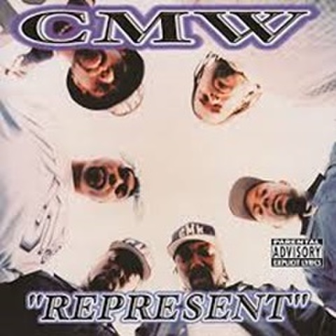 CMW / Represent