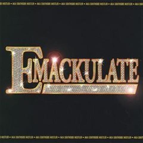 Emackulate
