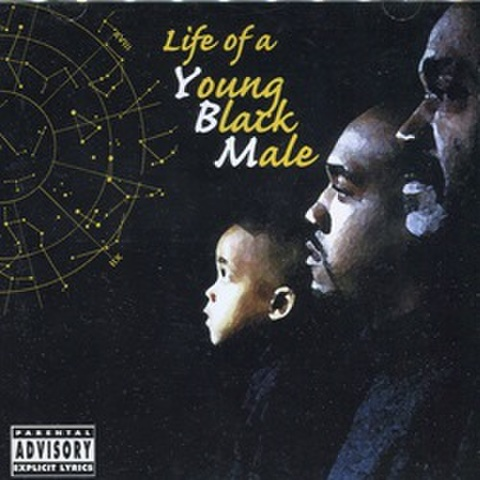 YBM / Life Of A Young Black Male