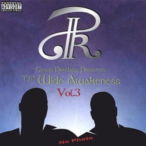 Renaissance II / The Wide Awakeness