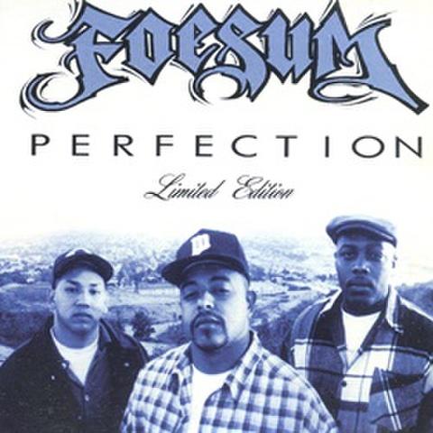 Foesum / Perfection