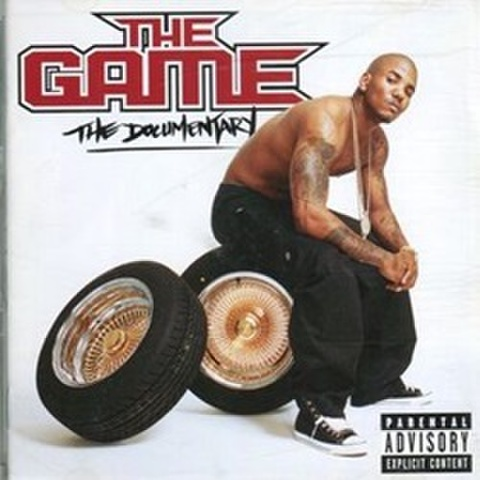 The Game / The Documentary