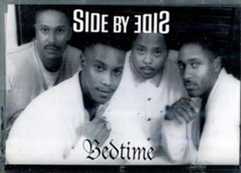 Side By Side / Bedtime