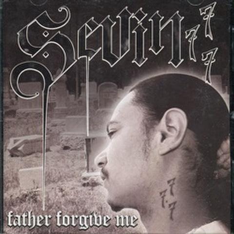 Sevin / Father Forgive Me