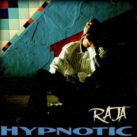 Raja / Hypnotic