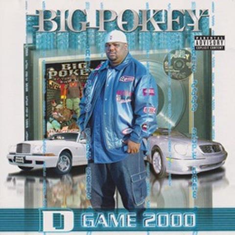 Big Pokey / D Game 2000