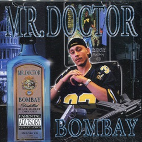 Mr.Doctor / Bombay