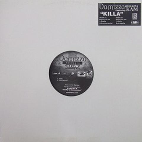 Damizza / Killa