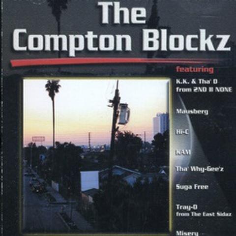 The Compton Blockz
