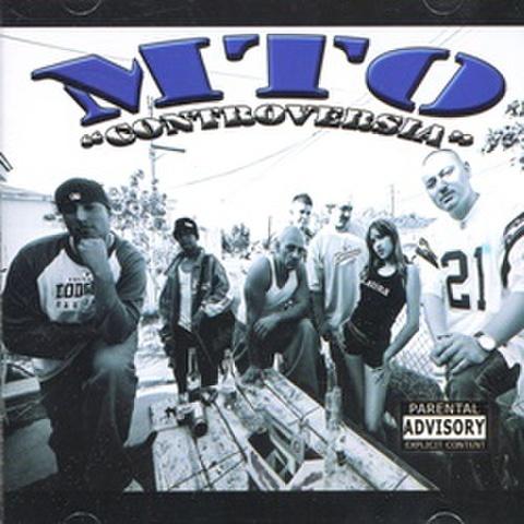 MTO / Controversia