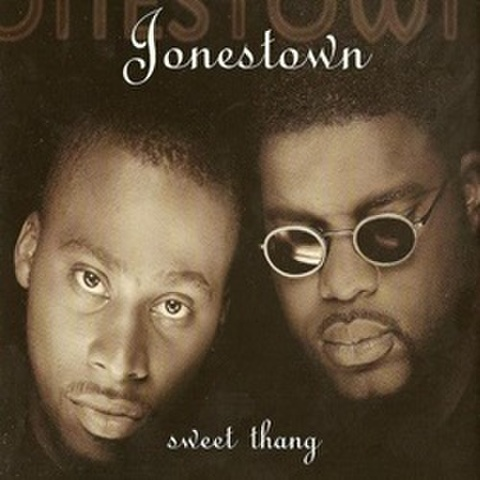 Jonestown / Sweet Thang