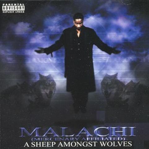 Malachi / A Sheep Amongst Wolves