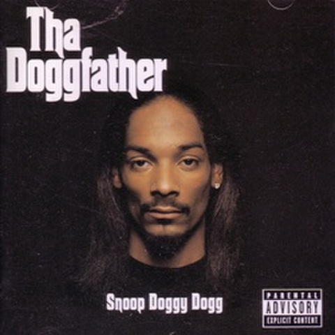Snoop Doggy Dogg / Tha Doggfather