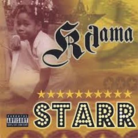 Khama / Starr