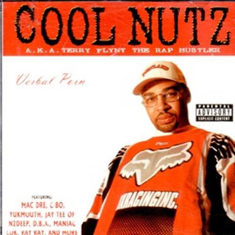 Cool Nutz / Verbal Porn