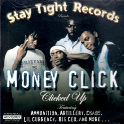 Money Click / Clicked Up