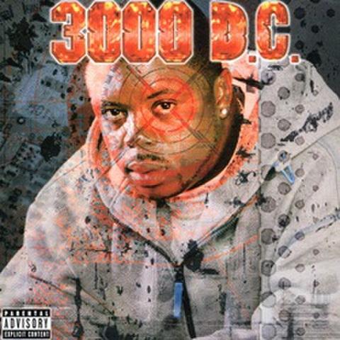 3000 D.C.