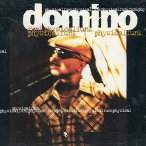 Domino / Physical Funk