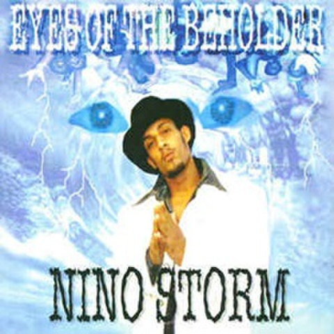 Nino Storm / Eyes Of The Beholder