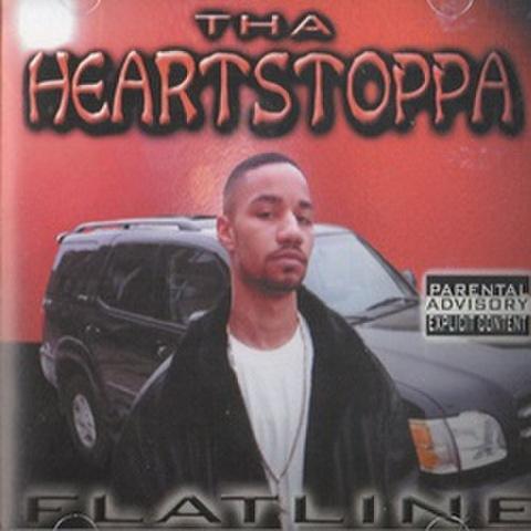 Tha Heartstoppa / Flatline