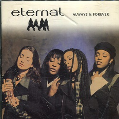 Eternal / Always & Forever