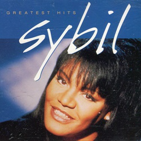 Sybil / Greatest Hits
