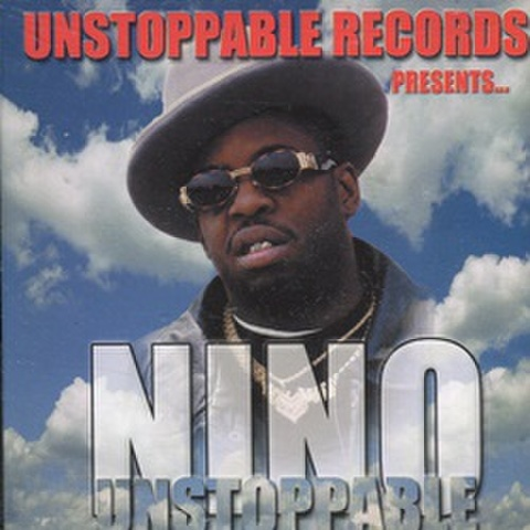 Nino / Unstoppable