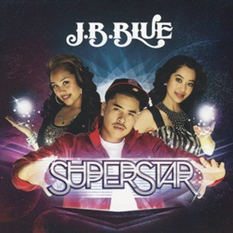 J.B.Blue / Superstar