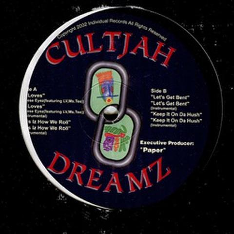 Cultjah Dreamz