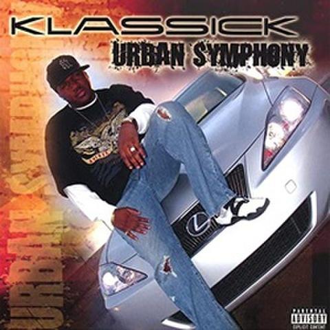 Klassick / Urban Symphony