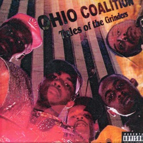 Ohio Coalition / Tales Of The Grinders