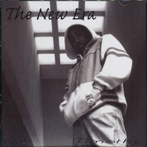 Timothy / The New Era